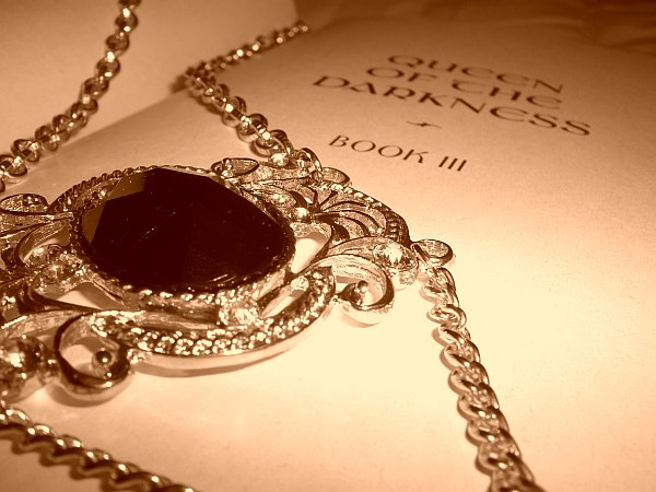 Black Jewels