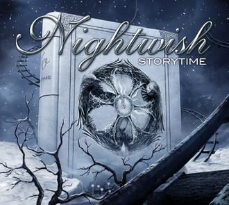 Storytime, Nightwish's first single off their new album