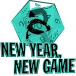 2014 New Year, New Game Entry