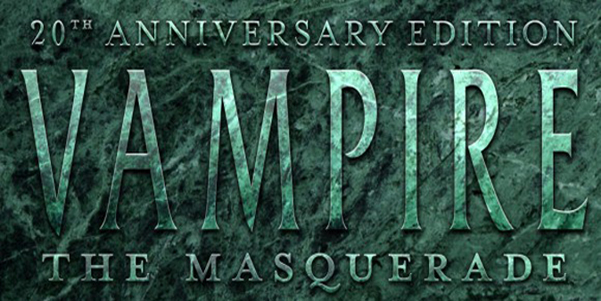 vampire-the-masquerade-20th-anniversary-ed-logo-wide