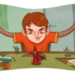 How Not to Run D&D for Kids, Tweens, & Teens