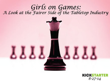 girls-on-games