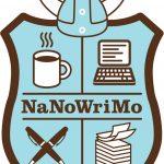 NaNoPrepMo '14: Five Writing Resource Sites