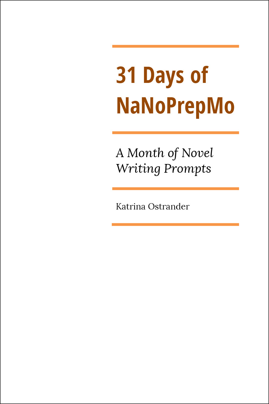 31-Days-of-NaNoPrepMo-Logo